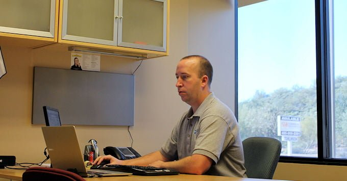 Smart Move Insurance Customer Service