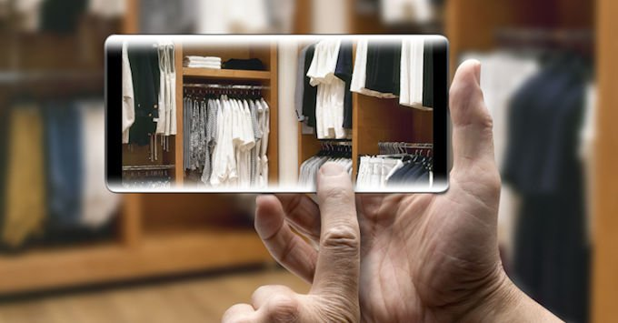 Creating a Home Inventory to Properly Insure Your Personal Property